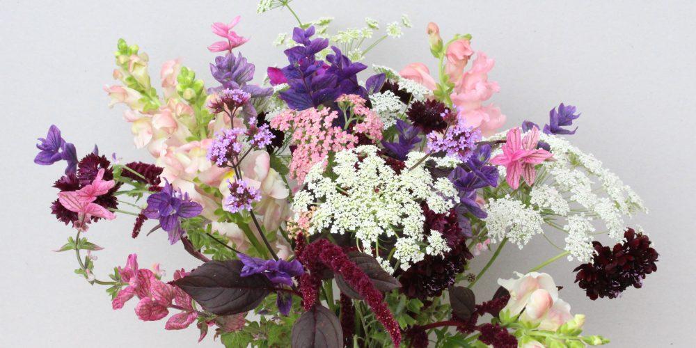 english flowers subscription